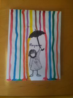 Art Drawings For Kids, Drawing For Kids, Art For Kids, Crafts For Kids, Arts And Crafts, School Projects, Art Projects, Bulletins, Ecole Art