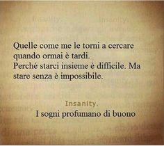 Francesco Turco | Facebook
