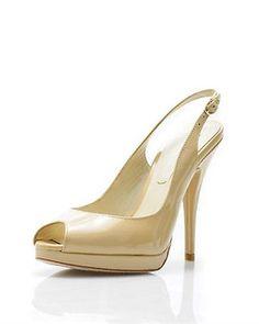 New Women Designerbcbgmaxazria Libby Heel | eBay