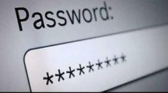 Vous voulez choisir un mot de passe inviolable et facile à retenir ? Vous avez bien raison. On n'est jamais trop prudent avec Internet. Un bon mot de passe doit être facile à retenir tout en éta