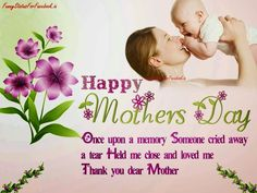 Mother's Day Greeting card (34)