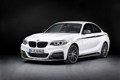 2014 BMW 2시리즈 쿠페 M 퍼포먼스