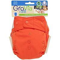 GroVia® Single Shell SNAP (Shell only)  http://www.kellyscloset.com/GroVia-Single-Shell-SNAP-Shell-only_p_4016.html