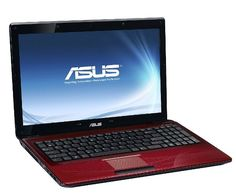 Asus f series notebook with powerful intel® processor and nvidia® graphics card is packed with the essentials for daily computing and multimedia use.