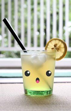 fun glass/cup :)