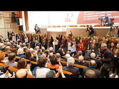 «Ισχυροποιούμε το ΚΚΕ, για δυνατό εργατικό κίνημα και κοινωνική συμμαχία, για την εξουσία - το σοσιαλισμό» (VIDEO - ΦΩΤΟ)   902 Mobile