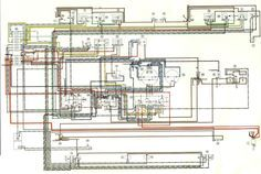 1976 Porsche 914 Wiring Diagrams 99 Ford F150 Radio Wiring ... on