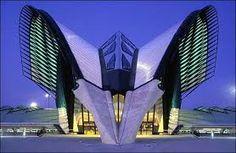 Bildergebnis für calatrava architect