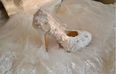2015 Pearl detailed dresses - Wedding Cakes
