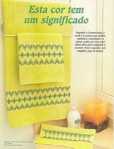 ILUSTRADA CIRCULO VAGONITE Nº 01 - Marleni Fontaine - Picasa Web Albümleri