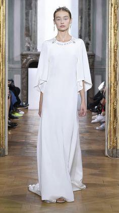 Victoria (Sanssouci) Belle Dress