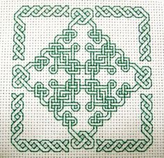 celtic+biscornu | Recent Photos The Commons Getty Collection Galleries World Map App ...