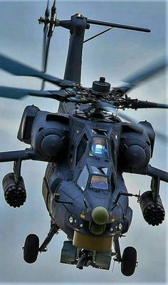 Luxury Helicopter, Military Helicopter, Military Jets, Military Weapons, Military Aircraft, Jet Fighter Pilot, Air Fighter, Fighter Jets, Attack Helicopter