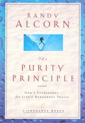 Randy Alcorn shows us why, in this culture of impurity, the stakes are so high—and what we can do to experience the freedom of purity.
