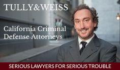 Criminal Law Specialists in Contra Costa, Alameda, San Francisco & All CA Criminal Cts - Marijuana Drug Crimes, Violent Felonies, Sex Offenses, Expungement Attorneys