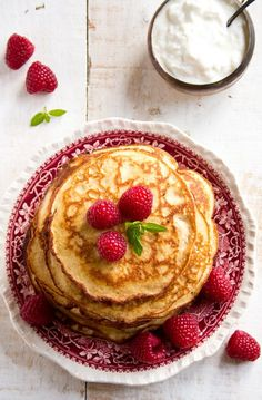 Protein pancakes 1 scoop of quest protein powder multi purpose or protein pancakes 1 scoop of quest protein powder multi purpose or other quest protein flavors 1 egg 2 tablespoons softened cream cheese 2 packets ccuart Images
