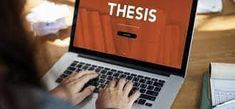 Even if your thesis writing is tough, we'll deal with it. Email: Info@Superiorpapers247.Org / superiorpapers247@gmail.com www.superiorpapers247.org Call Or WhatsApp: +1 628 270 4648 Academic Writing Services, Research Writing, Thesis Writing, Dissertation Writing, Resume Writing, Writing Help, Research Paper, Best Essay Writing Service, Paper Writing Service