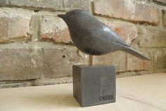 Výrobky z betonu na míru   CRÉER
