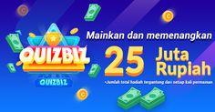 Quizbiz Indonesia