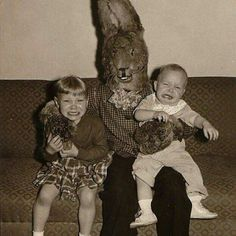 #frohe Ostern