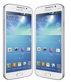 In Samsung Galaxy Mega Tips to Activate WiFi, BlueTooth, Pattern, Face Unlock, Multi Window are given here step by step. Unlocked Smartphones, Newest Smartphones, Cell Phone Contract, Cell Phone Plans, Cell Phone Picture, Cell Phone Reviews, Cell Phone Pouch, Phone Service, Boost Mobile
