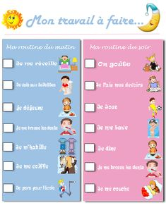 fitness activities for kids / fitness kids activities Preschool Learning Activities, Fitness Activities, Kids Schedule, Exercise For Kids, Baby Grows, Learn French, Kids Education, Baby Feeding, Kids And Parenting