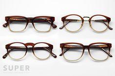 #Hipster #Glasses #Vintage #Brown #Oldie #Fashion