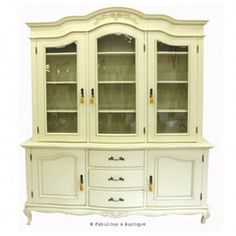 http://www.fabulousandbaroque.com/collections/elegant-ivory/products/sylvianne-french-buffet