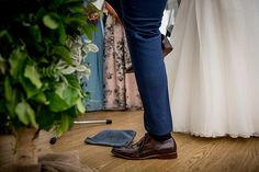 A Stephanie Allin Bride for an Ultra-Personal Country House Jewish Wedding at Parklands Quendon Hall, Essex, UK - Smashing the Glass Great Photos, Wedding Blog, Oxford Shoes, Bride, Country, Celebrities, Glass, House, Wedding Bride