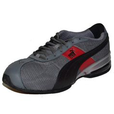 50 Best Puma images | Sneakers, Shoes, Shoes sneakers