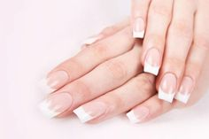 15 things you should know to grow strong nails and .- 15 cose che dovresti sapere per far crescere unghie forti e sane 15 things you should know to grow strong and healthy nails … – nail care after acrylics – - Glitter Nail Polish, Acrylic Nails, Acrylics, Nagel Hacks, Strong Nails, Healthy Nails, Artificial Nails, Us Nails, Cookies Et Biscuits