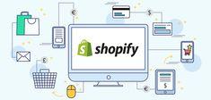 Las 7 mejores apps para impulsar tu tienda en Shopify