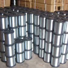 Stainless steel wire from China-Stainless Steel Wire - Jiangsu Steel Group Stainless Steel Welding, Stainless Steel Sheet, Steel Suppliers, Round Bar, Pet Cage, Wire Mesh, China, Metals, Group