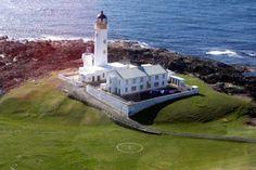 Fair Isle South, Scotland, UK