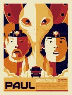festival poster - Google zoeken