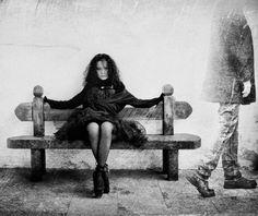 Ambiguità interiore - Poesia di Marco Bartiromo