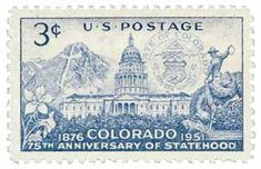 This Day in History marks the creation of America's 38th state. Continue reading →