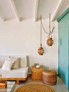 casa_de_verano_en_menorca_3.jpg (646×861)