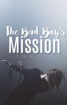 Formally known as The Bad Boys Mission [Highest Ranking - In Teen Fiction] Meet Emily Wentworth. Wattpad Books, Wattpad Stories, Good Books, Books To Read, Dont Call Me, Beautiful Stories, Book Fandoms, Book Of Life, Romance Books