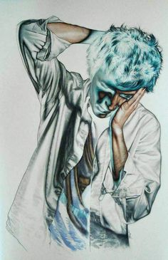 Oriol Angrill Jorda Illustrations