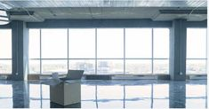 Office Relocation, Windows, Tips, Ramen, Window, Counseling