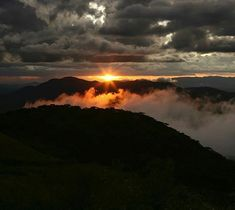 We have the local connections to organize your travel package, transfers, accommodation, and safari in Malawi. In A Heartbeat, The Locals, Books Online, Traveling By Yourself, Northern Lights, Clouds, Silhouette, Mountains, Sunset
