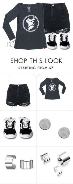 """""""You're the source of my dream"""" by rocketsheep ❤ liked on Polyvore featuring Topshop, Bling Jewelry, vans, lyrics, bts and cowchop"""