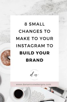 Social Media Branding, Branding Your Business, Social Media Tips, Business Tips, Online Business, Business Networking, Business Launch, Marketing Branding, Marketing Communications
