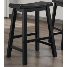 "24"" Counter Stool | Nebraska Furniture Mart"