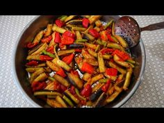 Kung Pao Chicken, Ratatouille, Pasta, Homemade, Ethnic Recipes, Desserts, Youtube, Food, Recipes