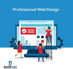 Are you looking for best web design company in Abu Dhabi? Digital Links is the leading web design company in UAE. To know more information call us at - 263 Web Design Services, Web Design Company, Best Web Development Company, Professional Web Design, Best Web Design, Abu Dhabi, Uae, Digital Marketing