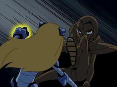 raven and terra Teen Titans Fanart, Teen Titans Go, Batgirl, Catwoman, Original Teen Titans, Bbrae, Beast Boy, Old Comics, Batman Family