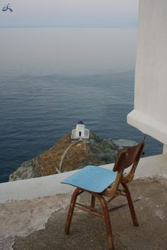 Sifnos, Greece- would love to go to Greece and the good old former Yugoslavia! Hopefully soon ;)