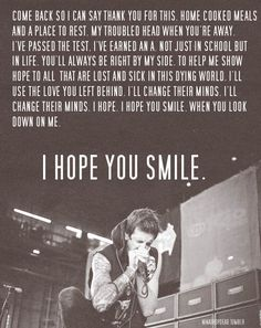 second and sebring. of mice & men. ♥
